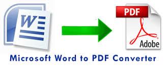 <alt img src='gambar.jpg' width='100' height='100' alt='convert word to PDF'/>
