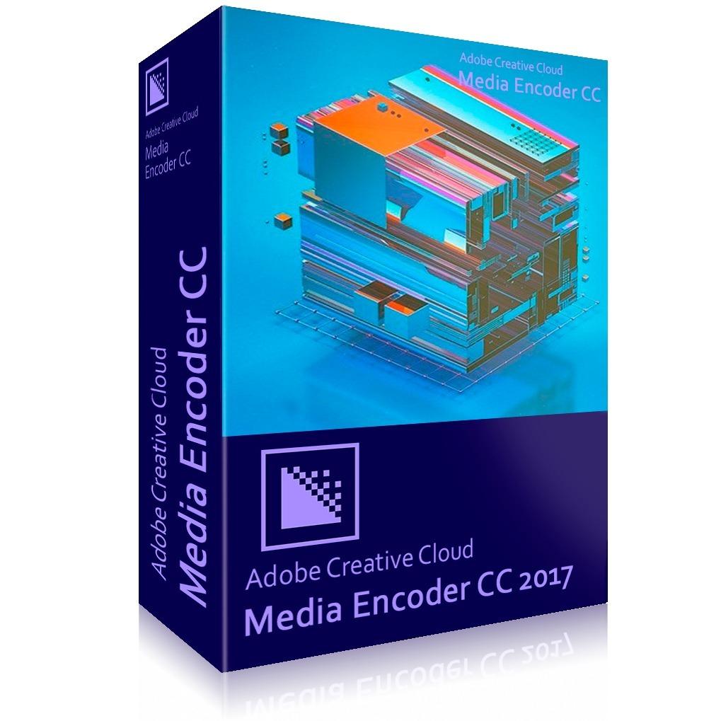 media encoder download trial