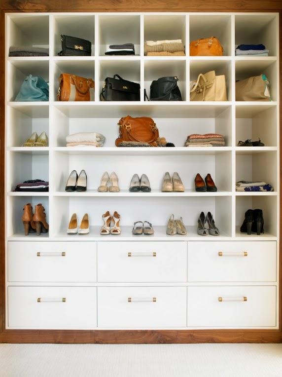 Top Inspirasi 19+ Model Rak Sepatu Dari Besi Holo