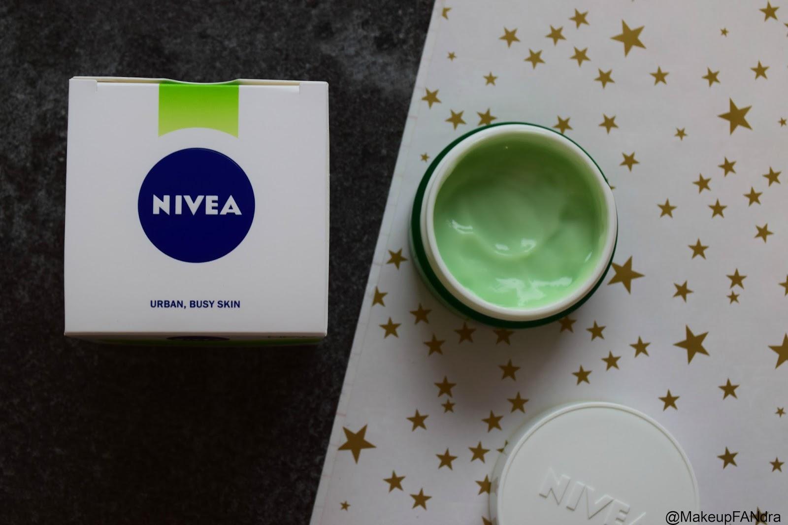 Nivea-Urban-Skin-dnevna-krema-1