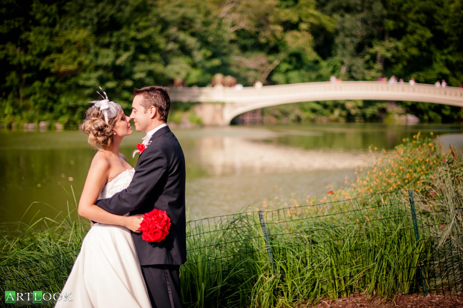 Cheap Wedding Photography