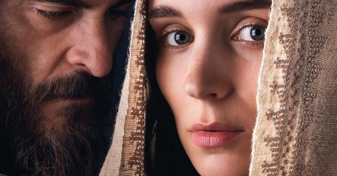 Resultado de imagen para cineasta australiano Garth Davis María Magdalena