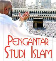 Cara Belajar Mempelajari Islam 1