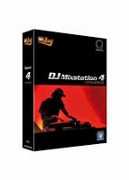How to get ejay dj mixstation 4 for free youtube.