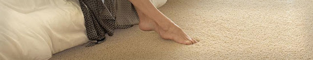 Features of Soft Carpet and Buying Guide - carpetexpress.com
