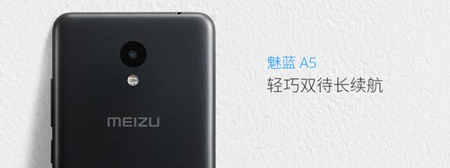 smartphone-Meizu-telefoane chinezesti