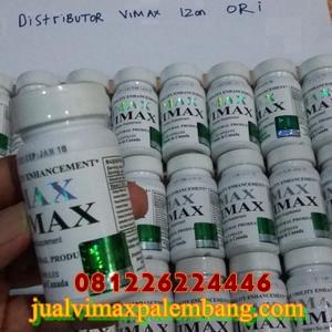 apotik vimax palembang 081226224446 jual vimax asli di palembang
