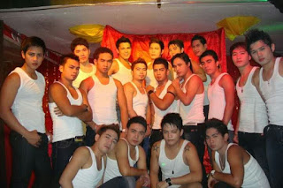 THE 5 BEST Metro Manila Gay Clubs & Bars (with