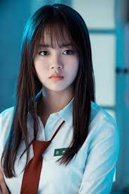 kim so hyun profile