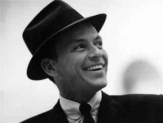 ¿Sabías qué...? Frank Sinatra