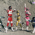 Choudenshi Bioman Episode 01 Subtitle Indonesia
