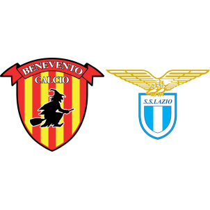Benevento vs Lazio Full Match & Highlights 29 October 2017