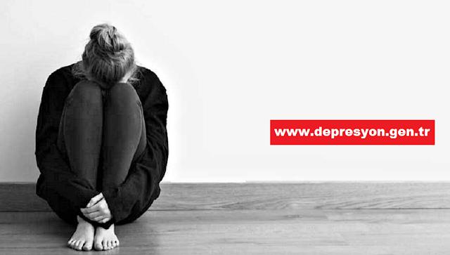 Depresyon Çeşitleri