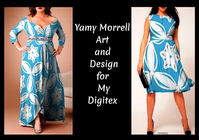 Pattern-by-yamy-morrell-for-my-digitex