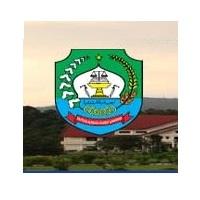 Lowongan Kerja Non PNS di Pemerintah Kabupaten Aceh Barat Daya
