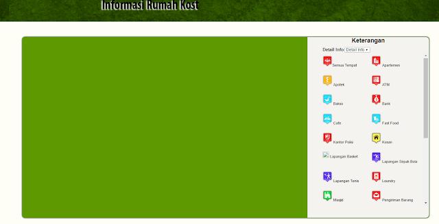 informasi%2Bkost - Source Code Aplikasi Sistem Informasi Kost Berbasis Web