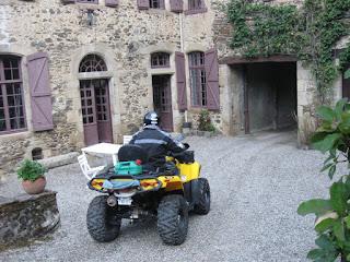reygades-quad