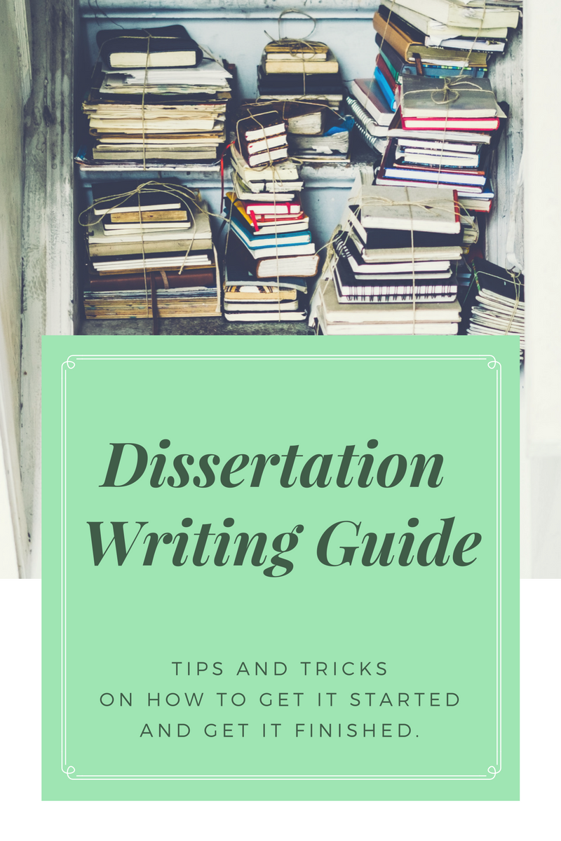 dissertation winning writing We know how difficult it is to begin to write a phd thesis use these phd thesis and dissertation examples as a start for your own dissertation or thesis.