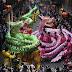 Những lễ hội truyền thống tại Đài Loan bạn có biết ?