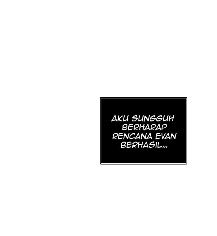 Webtoon Tower Of God Bahasa Indonesia Chapter 402