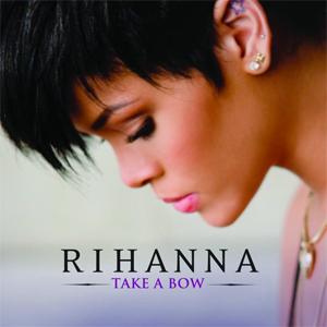 Lagu Rihanna Mp3 Terbaru Full Album