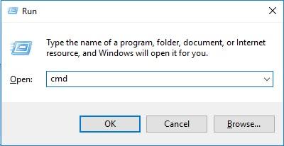 Cara mengetahui spesifikasi PC/Laptop tanpa bongkar 4