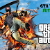 Free Download just cause 3 Mod for GTA V