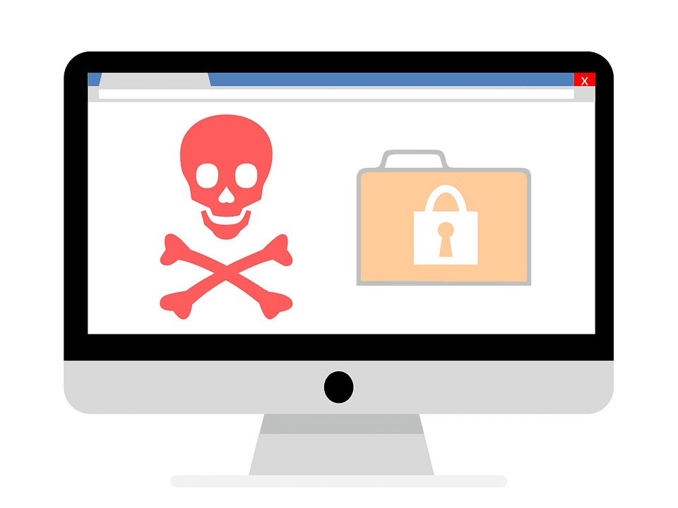 How Do I Know If My Computer Has Been Hacked? Let'S Know