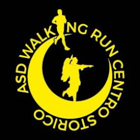 ASD WalkingRunCentroStorico