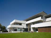 World Of Architecture House Oberen Berg Alexander