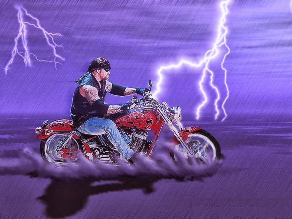 Undertaker Hd Wallpapers Free Download