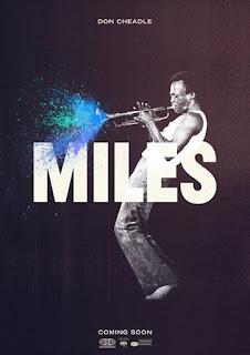 Miles Ahead (2016) Film Subtitle Indonesia