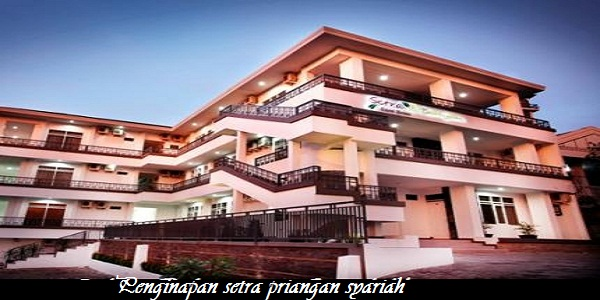 hotel murah di bandung hotel di indonesia rh myhotel id blogspot com