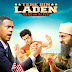 Tere Bin Laden Dead or Alive (2016) 720p full Movie Download 9xmovie | Perfect HD Movies