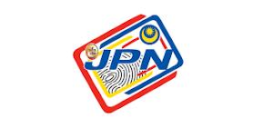 Jawatan Kosong Jabatan Pendaftaran Negara (JPN) Sep 2017