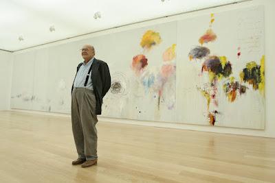 «Θεϊκοί διάλογοι», ένα μεγάλο γεγονός στο Μουσείο Κυκλαδικής Τέχνης