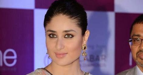 Kareena-Kapoor-Kareena-Kapoor-Launches-Malabar-Gold-and-Diamond.jpg