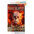 The fate of the world lies in Jake's hands -- NEAR SIGHTED by @Richard_C_Hale