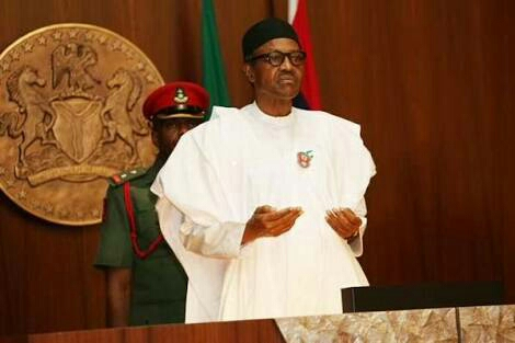 The weekly Federal Executive Council meeting will not hold today.  This was made known by the President Muhammadu Buhari's spokesman, Femi Adesina, in the early hours of Wednesday.  No reason was given for the cancelation. He, however, said President Muhammadu Buhari will receive the probe report on the allegations against the suspended Secretary to the Government of the Federation, Babachir Lawal, and the Director General of the National Intelligence Agency, Ambassador Ayo Oke, at 12 noon. The probe panel was headed by the Vice President, Prof. Yemi Osinbajo.  It was set up to probe Lawal for his role in a some contracts on the clearing of grass in the North East by a company linked to him. Oke was probed for the role of the NIA in the huge funds found in a Lagos home in cash.  The presentation of the probe report will hold at the office of the President in his residence at the Presidential Villa, Abuja.