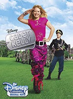 CADET KELLY  In Romana Dublat