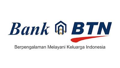 Lowongan Kerja Terbaru Bank BTN 2019
