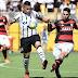 """Thiago Batista: Últimos campeões venceram a Copa """"Sem revelar"""" de juniores"""
