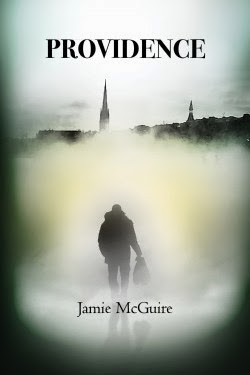 http://lachroniquedespassions.blogspot.fr/2014/03/providence-de-jamie-mcguire.html
