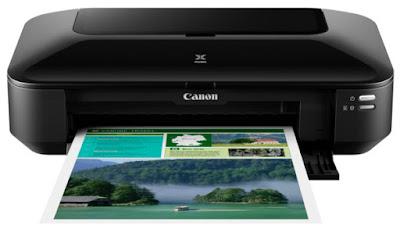 Download Printer Driver Canon Pixma iP8770