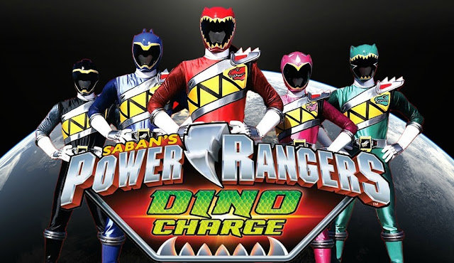 http://supergoku267.blogspot.it/p/power-rangers-dino-charge.html