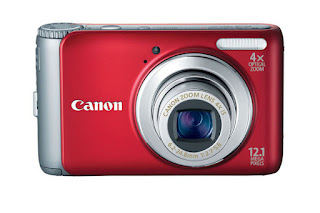 Canon PowerShot A3000 IS Driver Download Windows, Canon PowerShot A3000 IS Driver Download Mac