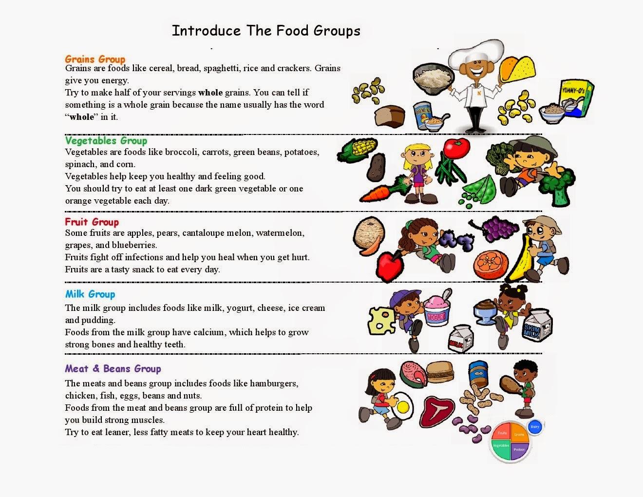 Kindergarten Worksheets Kids Learning Ideas