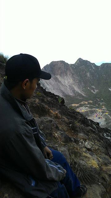 Aldina Rahmat Sayuti Karyawan Riau Cari Istri