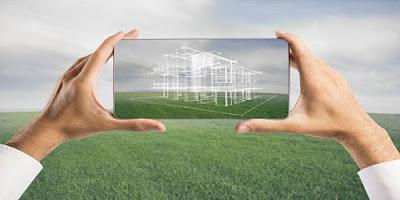 Cara Investasi Properti Tanah Menguntungkan