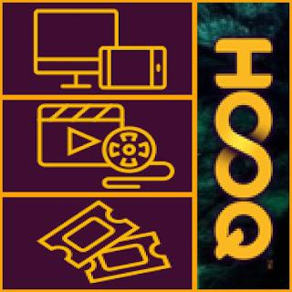 Cara Menggunakan Kuota HOOQ & VIU Untuk Nonton Streaming Online